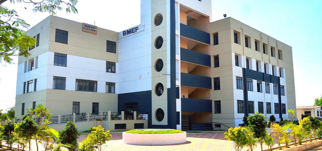 Mahavir Swami College Of Engineering And Technology